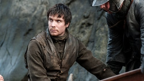 Game of Thrones - Season 3 - Episode 8: 8