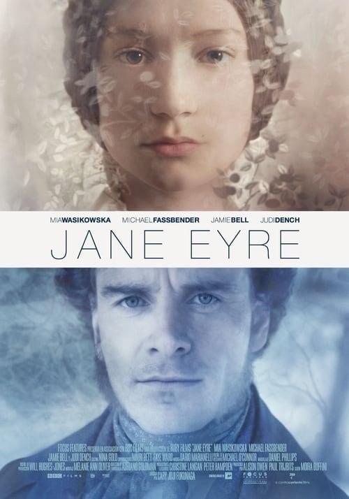 Mira Jane Eyre Con Subtítulos En Línea