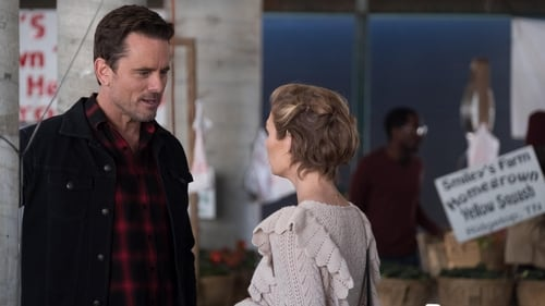 Watch Nashville S6E02 Online