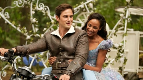 Watch Once Upon a Time S7E01 Online