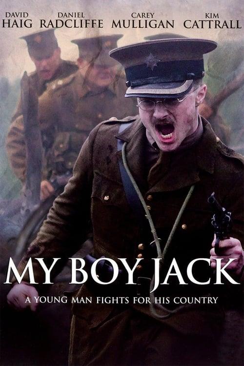 Mira La Película Mi hijo Jack Completamente Gratis