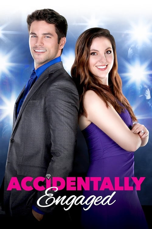 Watch Accidentally Engaged (2016) Movie Free Online