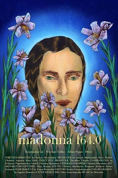 Madonna f64.0