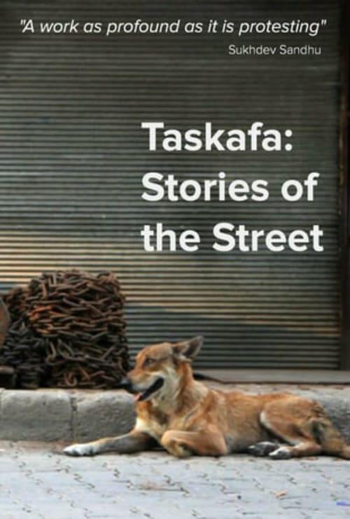 Assistir Taşkafa, Stories of the Street Online