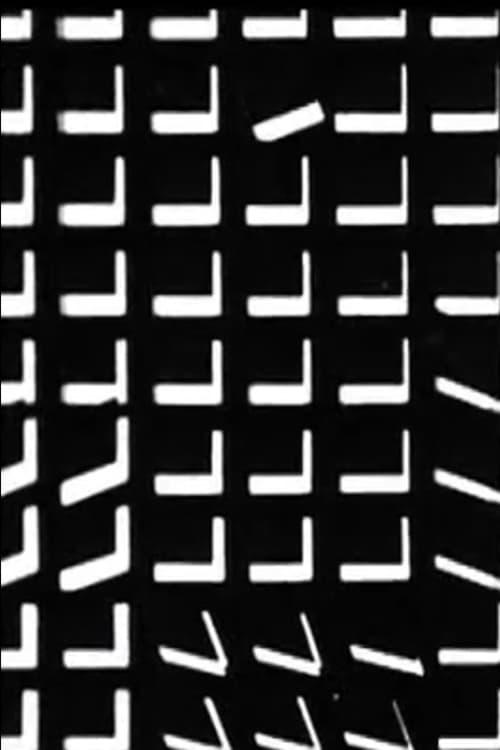 Ver pelicula Vasarely Online