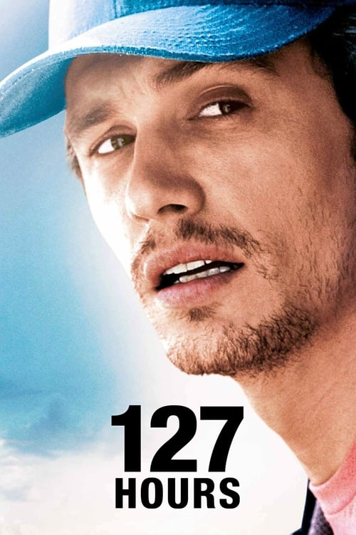 Streaming 127 Hours (2010) Movie Free Online