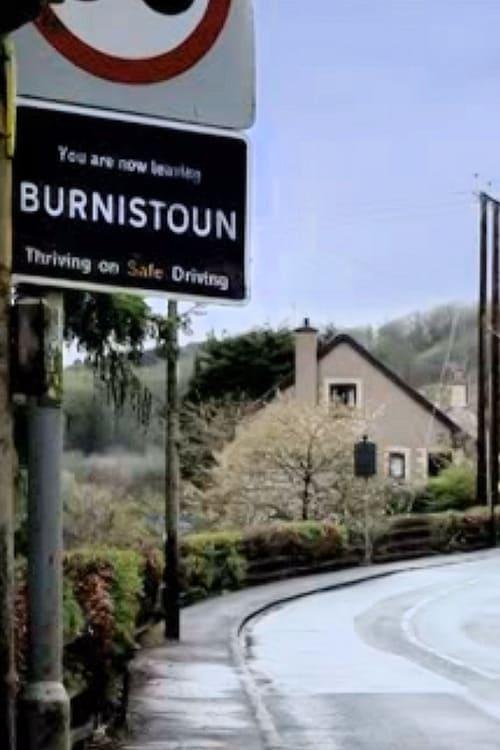 Watch Burnistoun