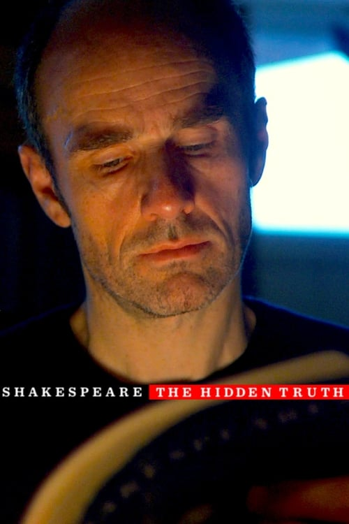 Filme Shakespeare: The Hidden Truth Completo