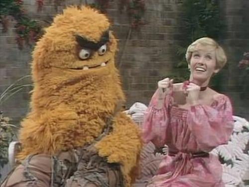 The Muppet Show 1977 Full Tv Series: Season 1 – Episode Sandy Duncan