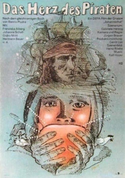 Assistir Filme Das Herz des Piraten Com Legendas Em Português