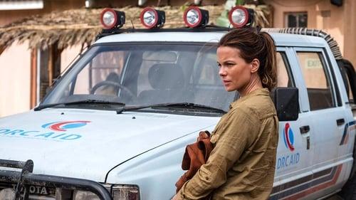 Assistir The Widow S01E03 – 1×03 – Dublado
