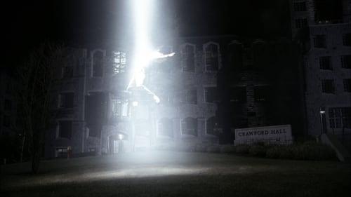Supernatural: Season 2 – Episode Tall Tales