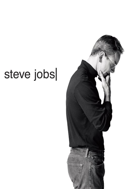 Streaming Steve Jobs (2015) Best Quality Movie