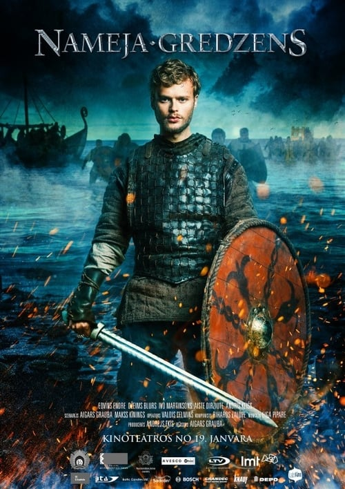 Assistir The Pagan King Online