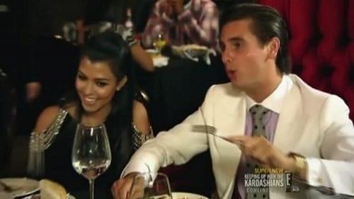 Assistir Keeping Up With the Kardashians S05E06 – 5×06 – Dublado