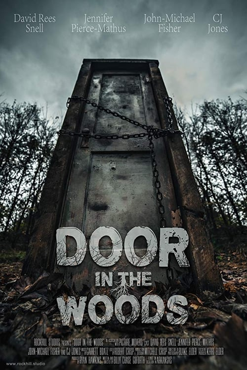 Download Torrent Door in the Woods