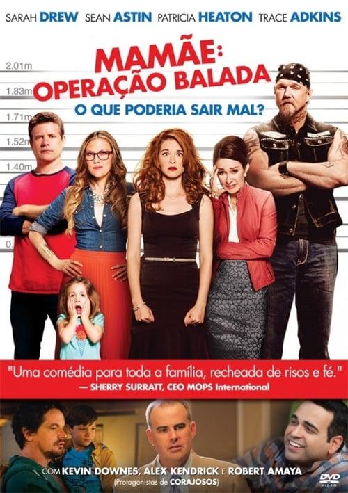 Assistir Dublado Em Português
