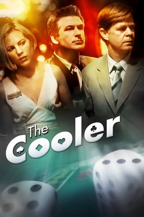 Streaming The Cooler (2003) Best Quality Movie