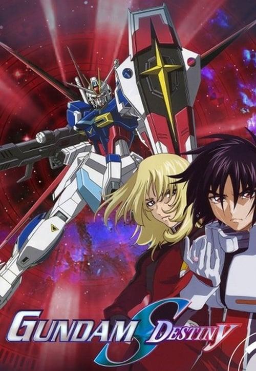 Cyber Empire: Download Gundam All Series