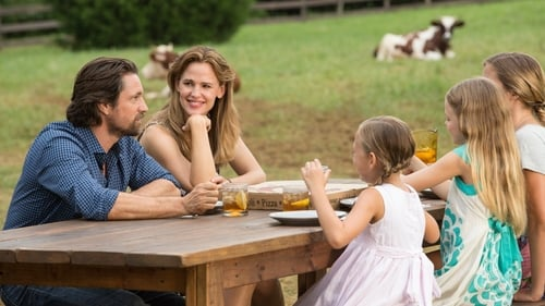 Miracles from Heaven (2016) Online Movie Watch