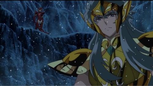 Assistir Os Cavaleiros do Zodíaco: Alma de Ouro S01E03 – 1×03 – Legendado