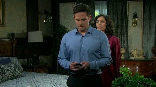 Days of Our Lives: Season 54 – Episode Friday May 24, 2019