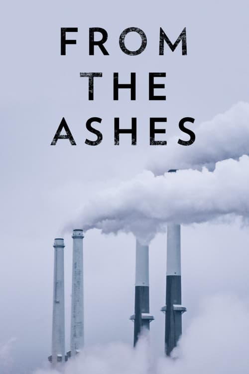 From the Ashes Download Movie