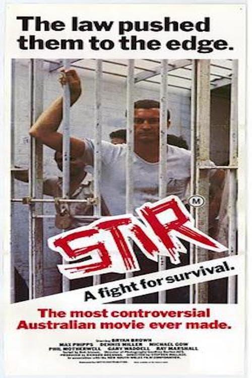 Ver Película Del Stir 1980 Completa En Español