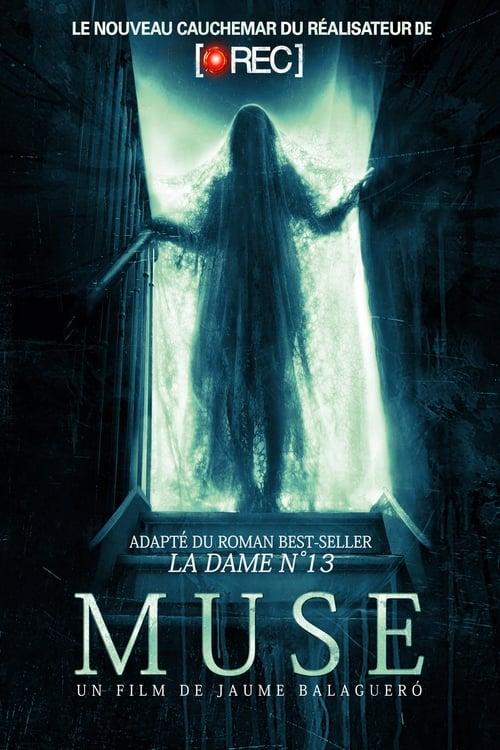Regarder ஜ Muse Film en Streaming VOSTFR