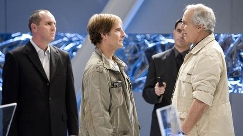 Chuck 2008 Hd Download: Season 2 – Episode Chuck Versus the Dream Job