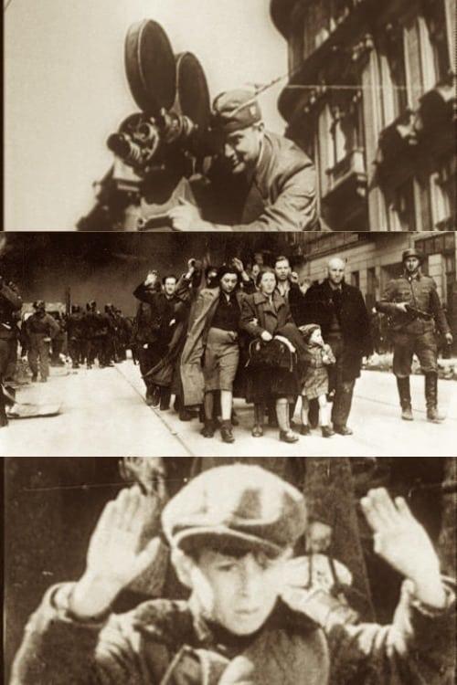Warsaw Ghetto (1942)