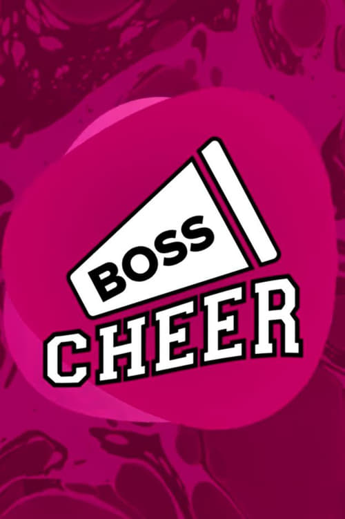 Boss Cheer