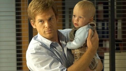 Dexter - Season 5 - Episode 2: Hello Bandit