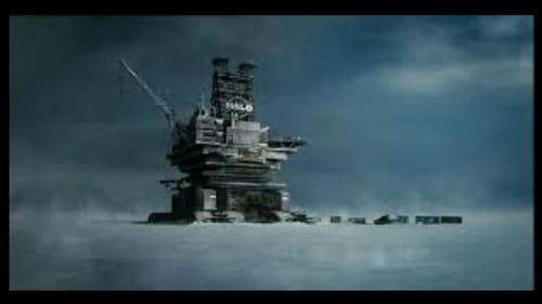 2020 Le jour de glace Streaming VF