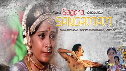 Saagara Sangamam Streaming VF