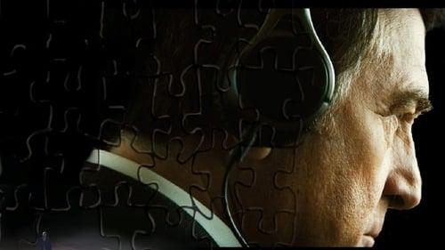 Regarder La mécanique de l'ombre (2016) dans Français En ligne gratuit | 720p BrRip x264