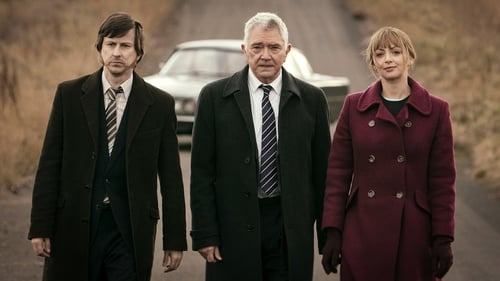 Watch the Latest Episode of Inspector George Gently (S8E02) Online