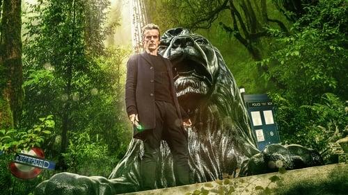 Assistir Doctor Who S08E10 – 8×10 – Legendado