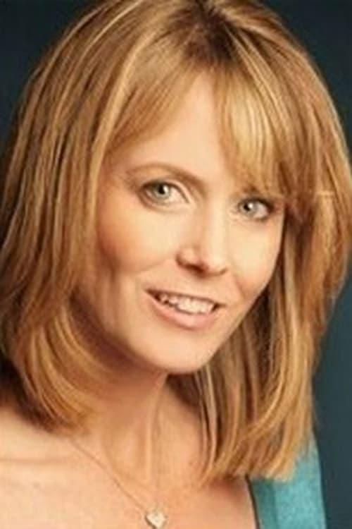 Cheryl Guttridge