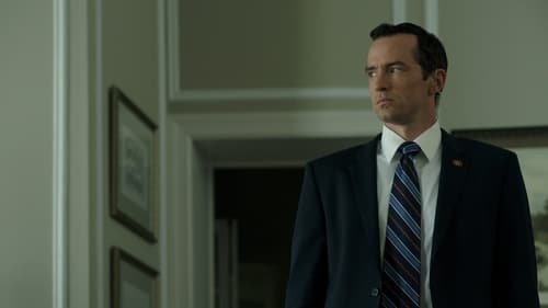 House of Cards - Season 2 - Episode 5: Chapter 18