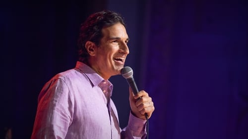 Watch Gary Gulman: The Great Depresh Movie Online Free megashare