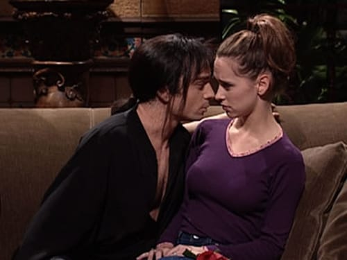 Saturday Night Live: Season 24 – Episode Jennifer Love Hewitt/Beastie Boys