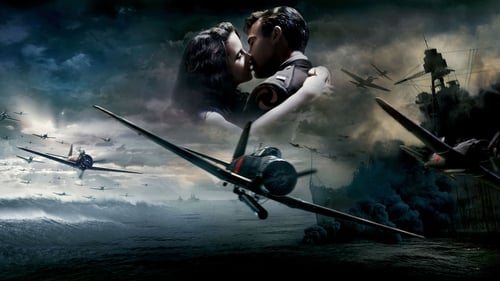 Pearl Harbor - It takes a moment to change history. It takes love to change lives. - Azwaad Movie Database