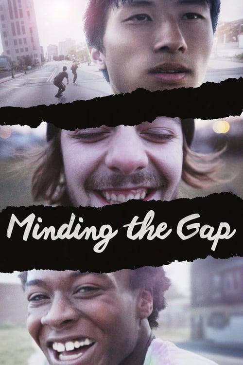 Watch Minding the Gap Stream [Movie]