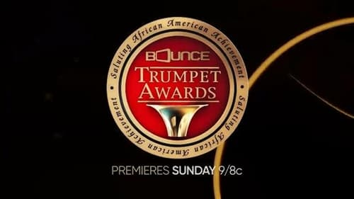 Watch The 28th Annual 2020 Bounce Trumpet Awards Full Movie Online Stream
