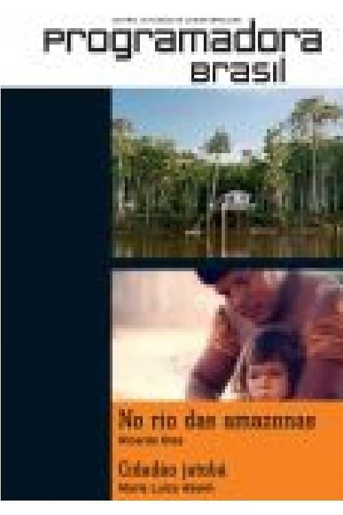 Ver No Rio Das Amazonas 1995 Película Completa En Español Latino Online Ver Películas Online Gratis