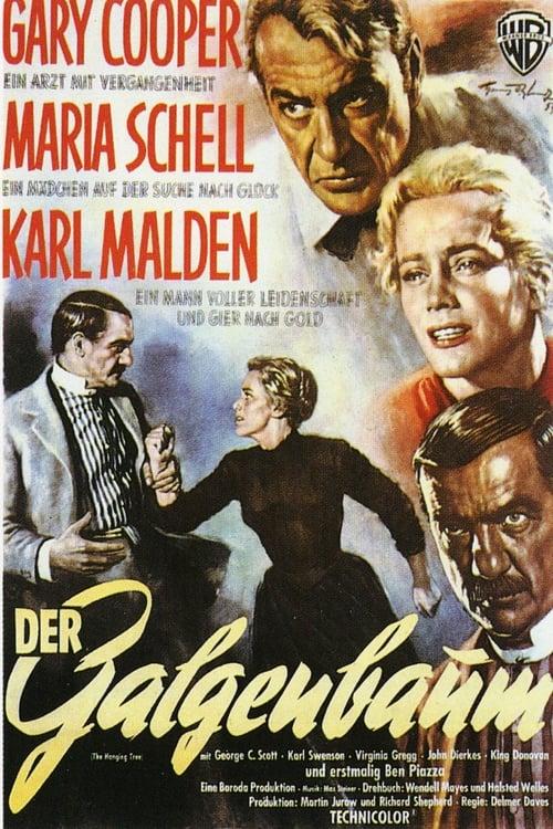 Film Rufus Wainwright - Live from the Artists Den Kostenlos In Deutsch