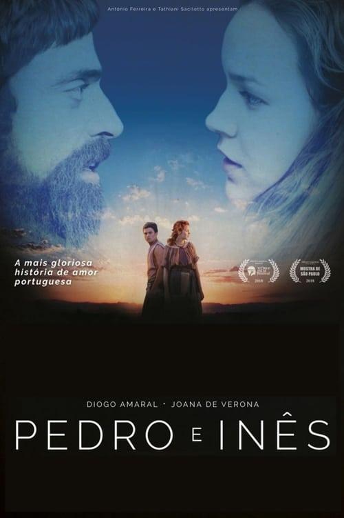 Pedro e Inês (2018)
