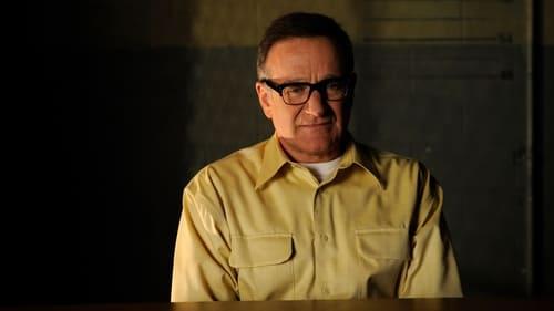 Law & Order: Special Victims Unit: Season 9 – Épisode Authority