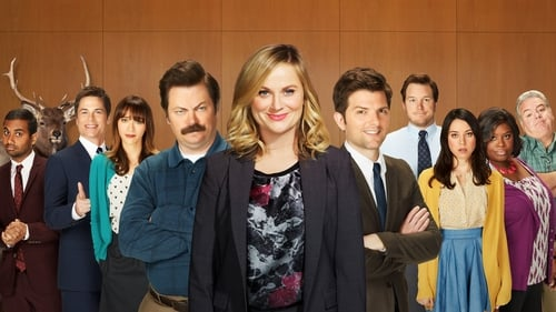 Watch Parks and Recreation Special 2017 Online HD 1080p